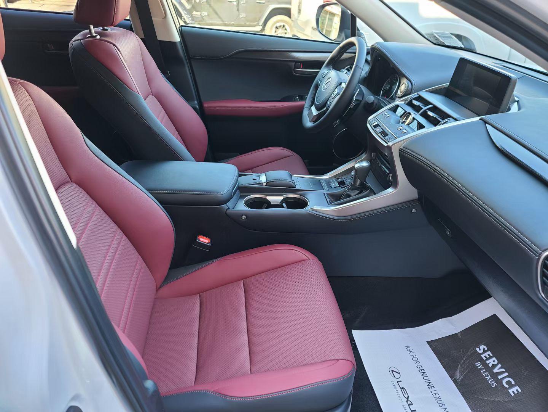 雷克萨斯大优惠, 买车0利息贷款, 租车2021 lexus NX300 AWD 从$3XX起